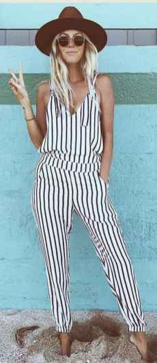 18 Summer Outfit Ideas to Upgrade Your Look