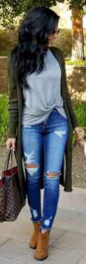 20 Cool Way to Wear Street Style for Women