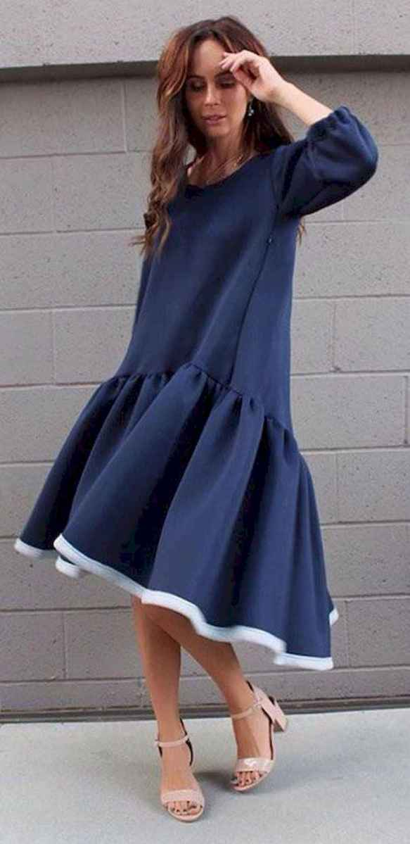 20 Trending and Popular Skirt Outfit Ideas
