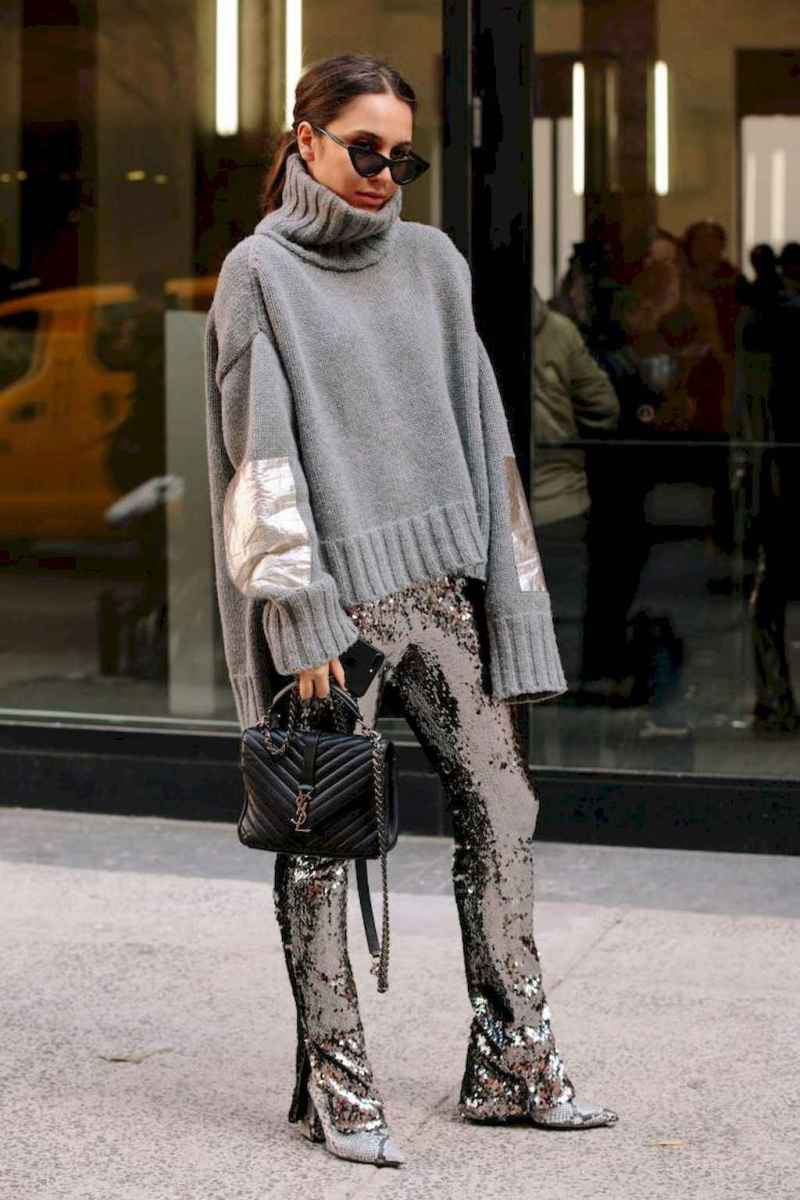 23 Cool Way to Wear Street Style for Women