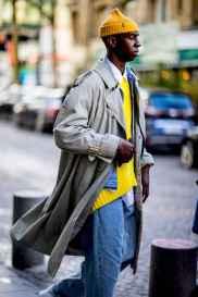 29 Sharp Street Style Fashion Ideas For Men