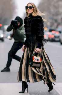 31 Cool Way to Wear Street Style for Women