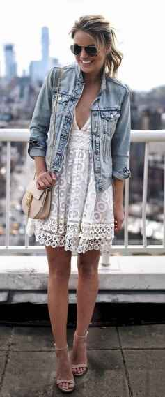 52 Summer Outfit Ideas to Upgrade Your Look