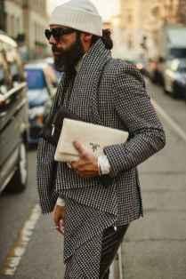 55 Sharp Street Style Fashion Ideas For Men