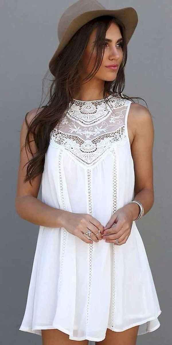 06 Beautiful Casual Dress Ideas for Women