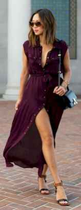 07 Beautiful Casual Dress Ideas for Women
