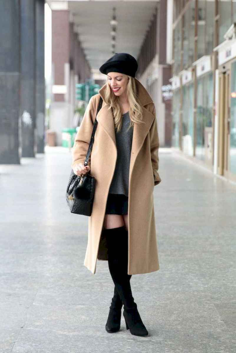 07Best Boots to Wear with Skirts