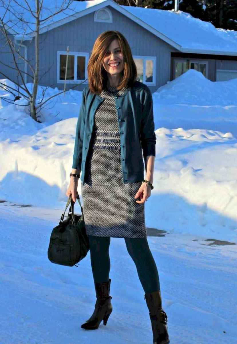 11 Best Stylish Outfits for Women over 50