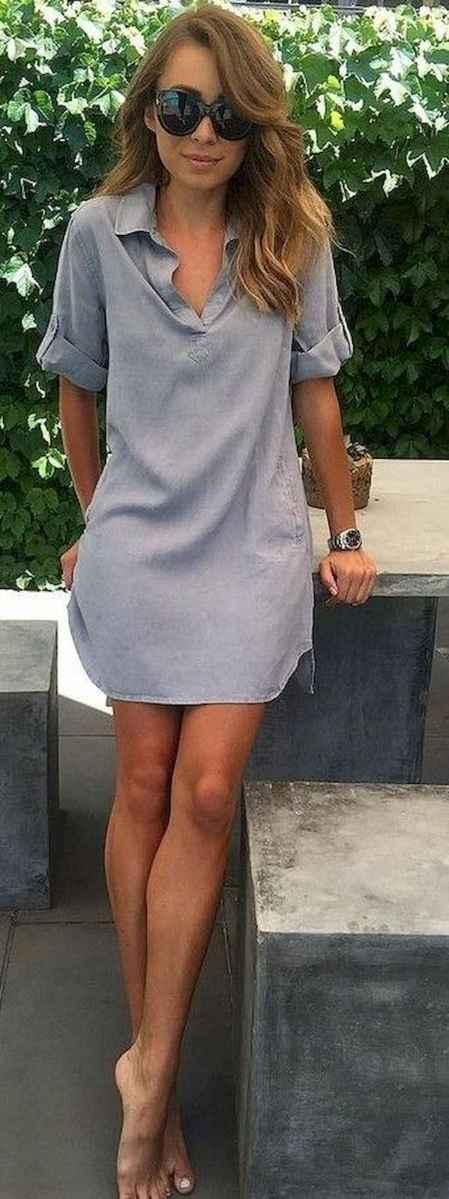 13 Beautiful Casual Dress Ideas for Women