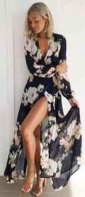 14 Beautiful Casual Dress Ideas for Women