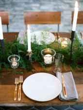 15 Beautiful Simple Winter Wedding Centerpieces Decor Ideas