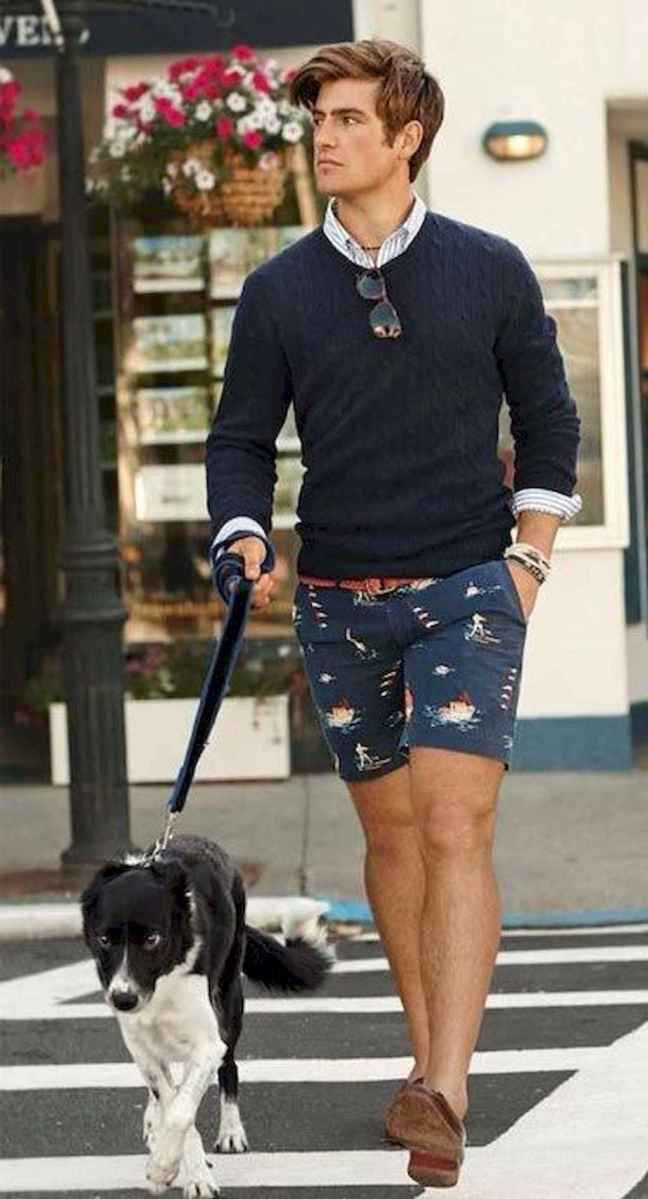 16 Awesome Mens Preppy Style Ideas for Summer