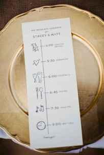 17 Simple Inexpensive Wedding Invitations Ideas
