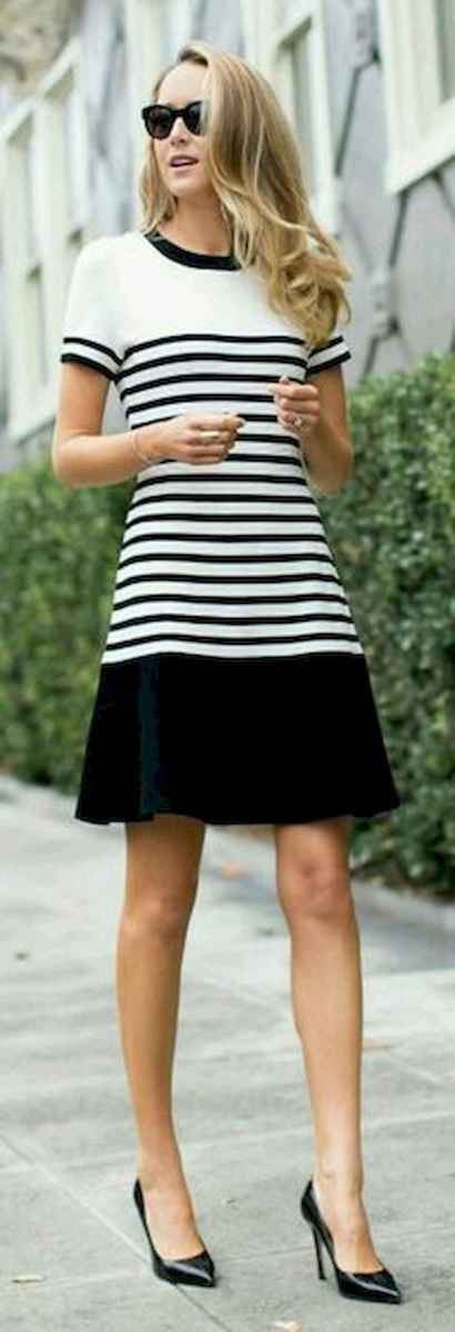 17 Trendy Business Casual Dress for Ladies