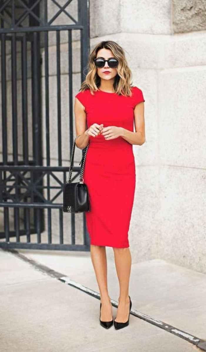 23 Beautiful Casual Dress Ideas for Women