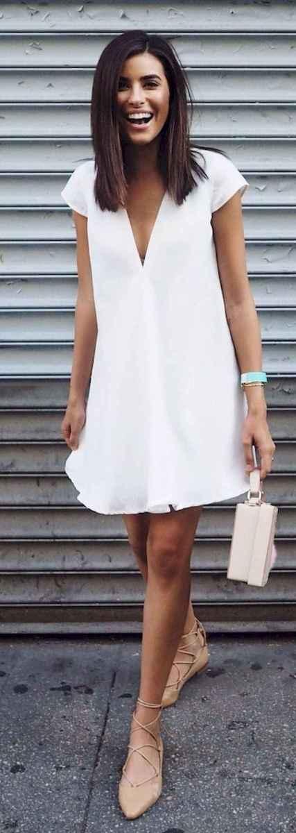27 Beautiful Casual Dress Ideas for Women