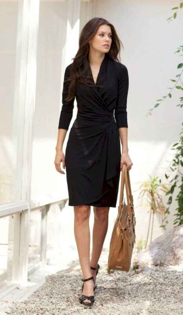 32 Best Stylish Outfits for Women over 50