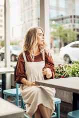 40 Beautiful Casual Dress Ideas for Women