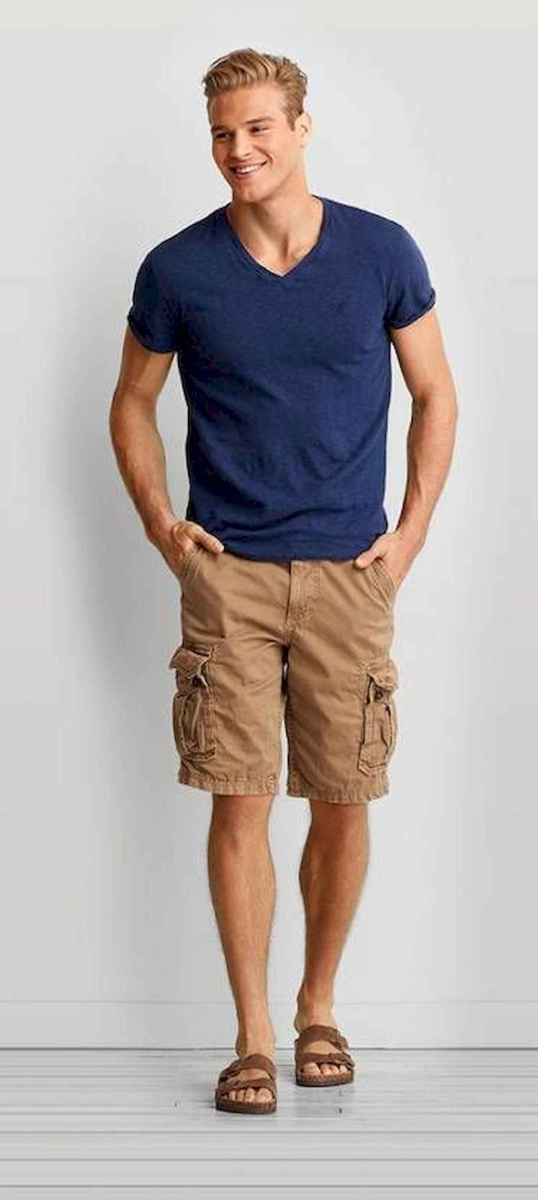 48 Awesome Mens Preppy Style Ideas for Summer