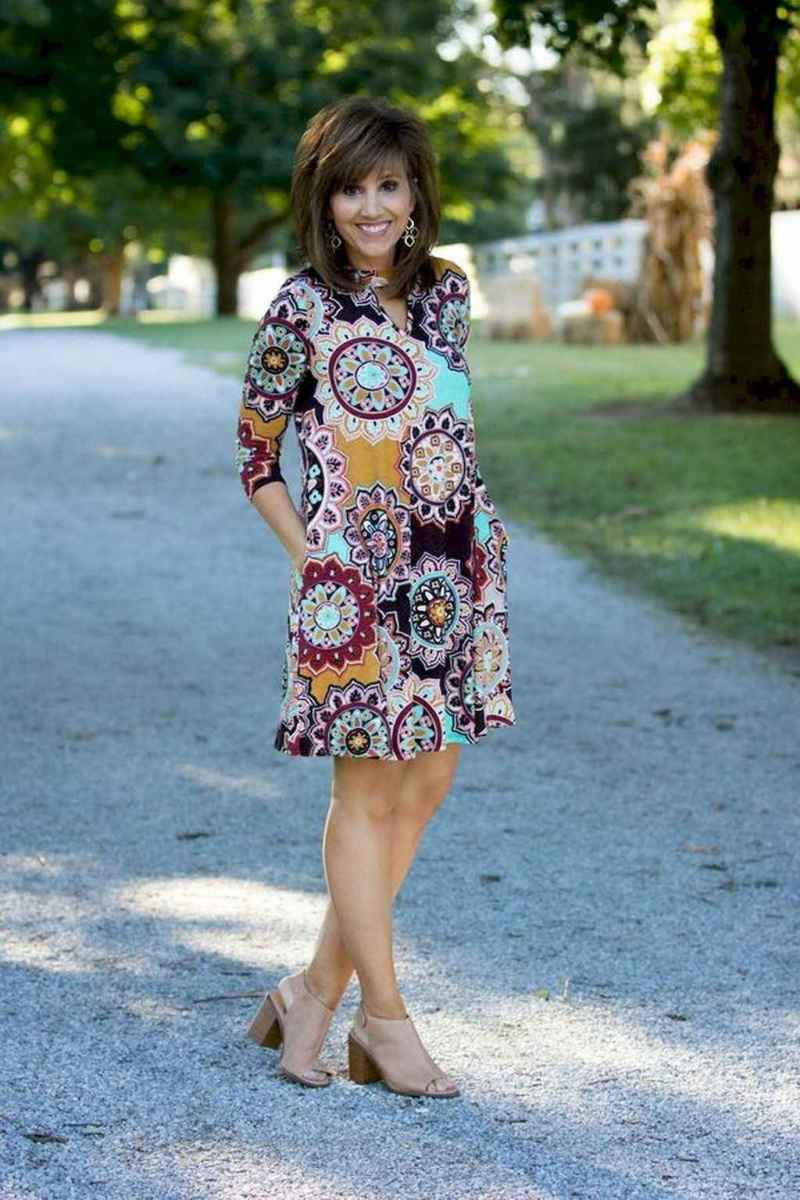 52 Best Stylish Outfits for Women over 50