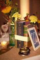 61 Simple and Easy Wedding Centerpiece Ideas