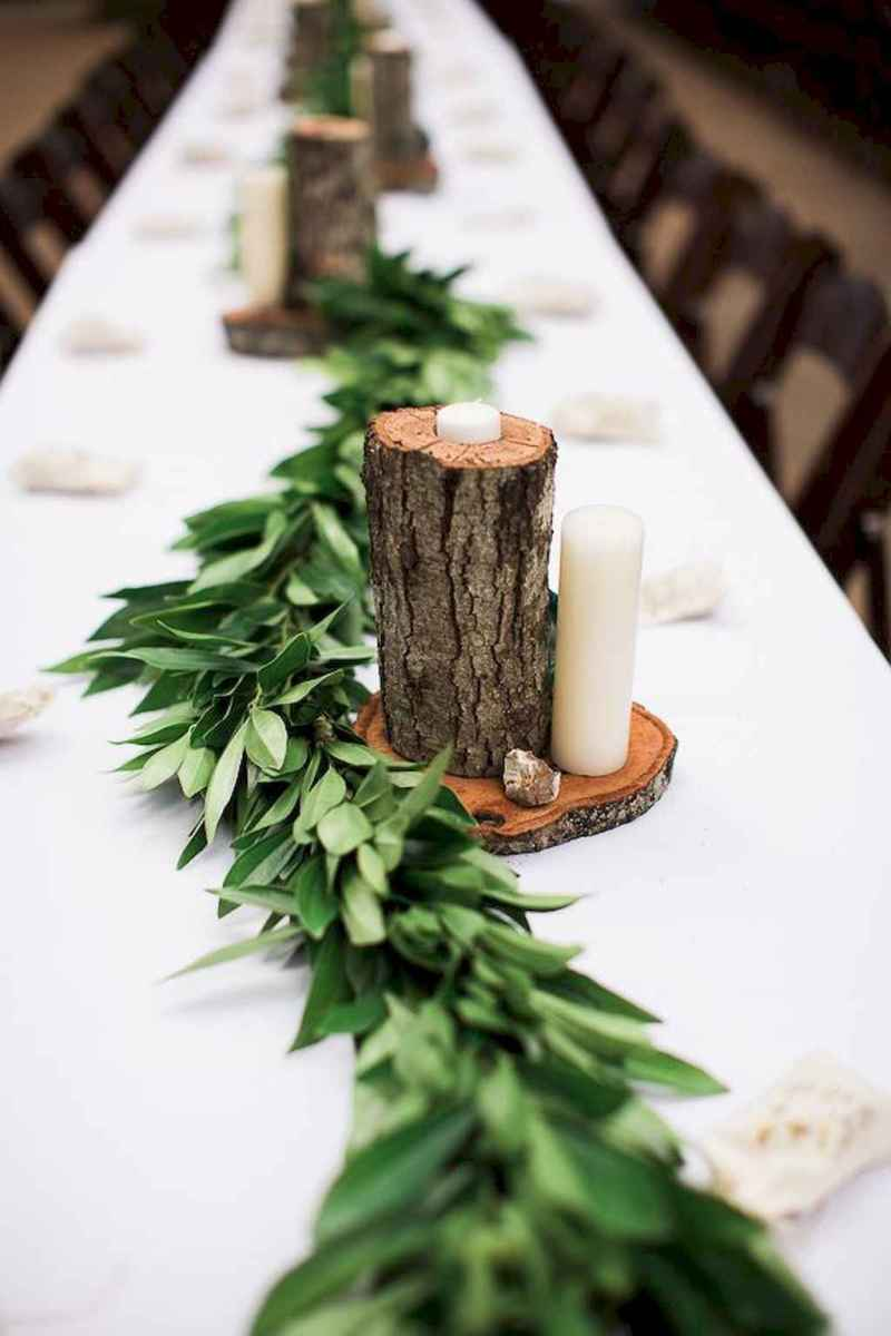 86 Simple and Easy Wedding Centerpiece Ideas