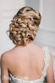 fabulous wedding hairstyles bridal