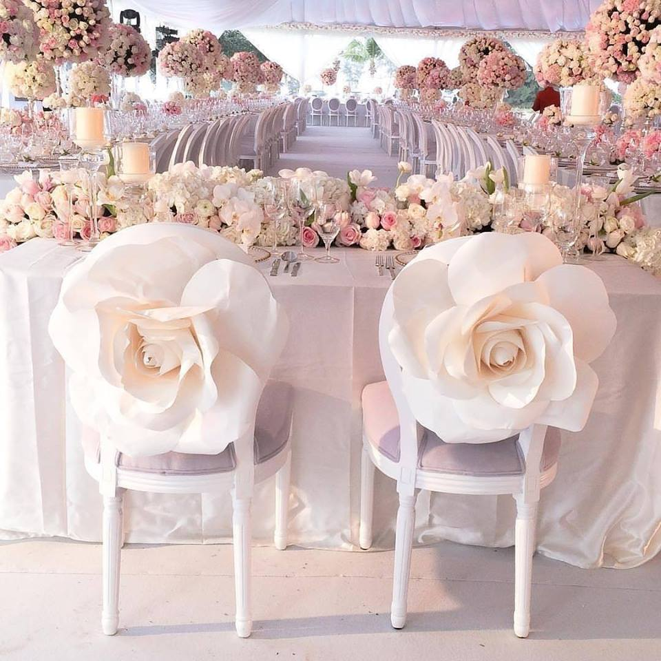Wedding Vendors Archive - Belle The Magazine