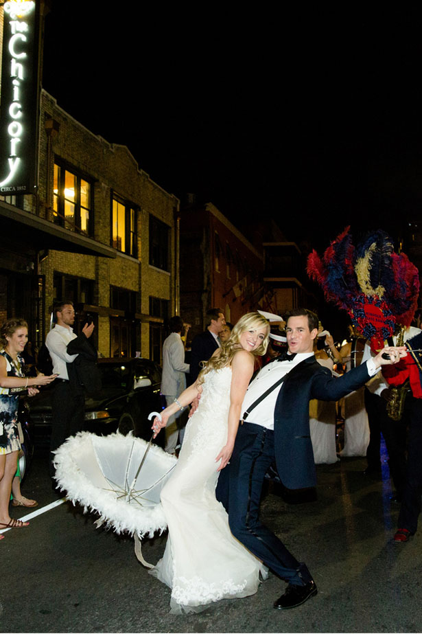 Fun outdoor wedding pictures  Mark Eric Weddings  Belle The Magazine