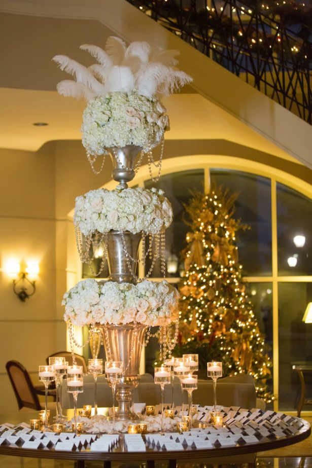 makeup chairs wholesale chair covers and tablecloths glitz glam wedding ideas for your new year's eve celebration