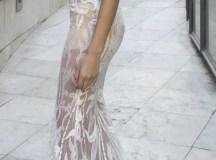 Dimitrius Dalia Wedding Dresses 2017   Tel Aviv Bridal ...