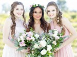 Bridal party photo- Janita Mestre Photography