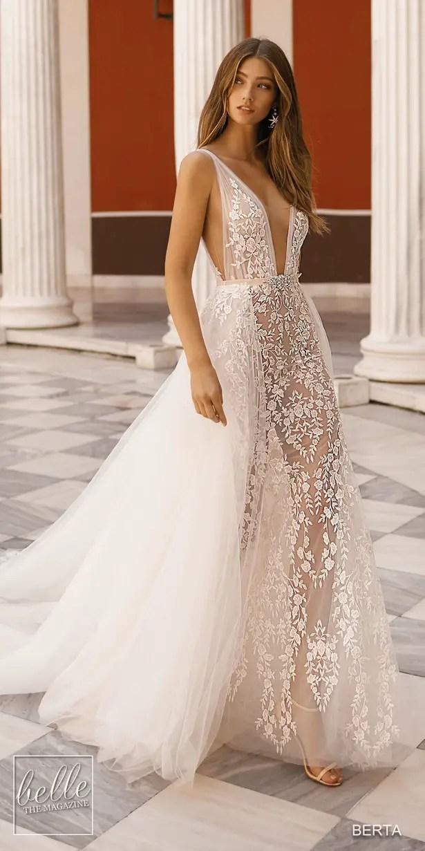 Best Dresses Fall Wedding