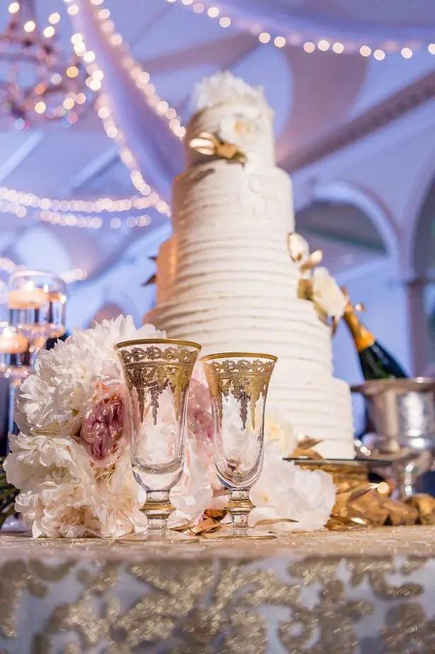 Wedding cups- Heather Durham Photography
