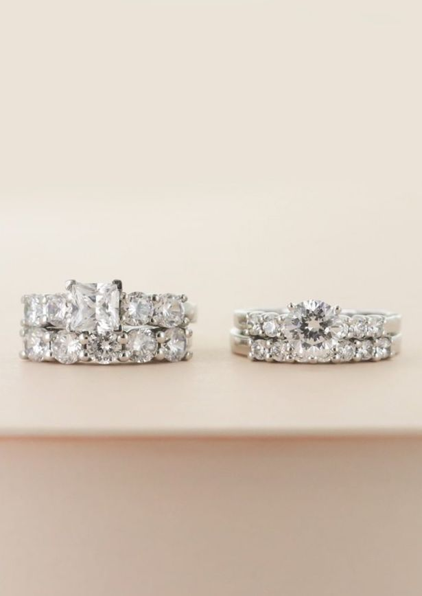 """MiaDonna Ethical Engagement Rings and Wedding Bands with Lab-grown Diamonds """"width ="""" 615 """"height ="""" 868 """"data-pin-description ="""" MiaDonna Ethical Engagement Rings and Wedding Bands with Lab-grown diamonds 