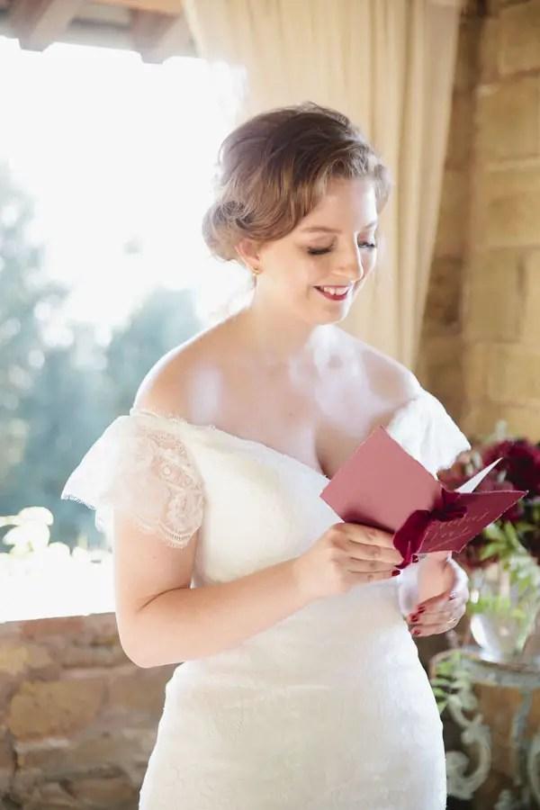Wedding ceremony - Purewhite Photography