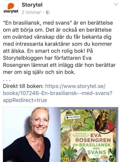 Storytelbloggen