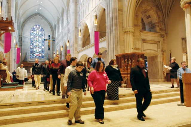 A Review of the News and Events in 2016 in the Local Diocesan Church