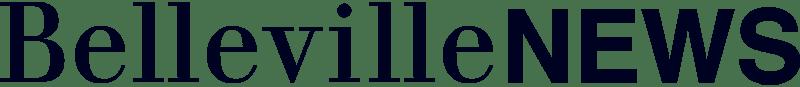 BellevilleNews > bollettino di BellevilleTYPEE