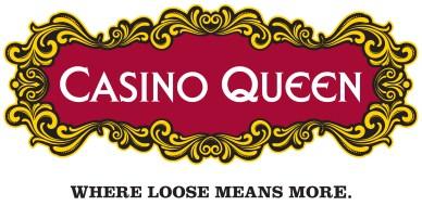 Casino Queen_hi_res