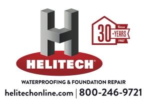Helitech-Logo-Text-WP-FR-phone-web-landscape (1)