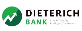Dieterich_logo