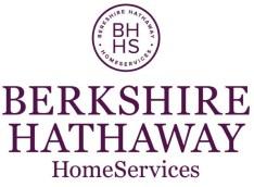 BHHS_Logo_11_20_17