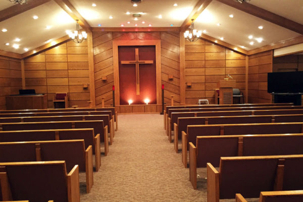 Chapel_front 1000