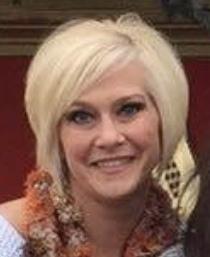 Lori Lynn Nielsen