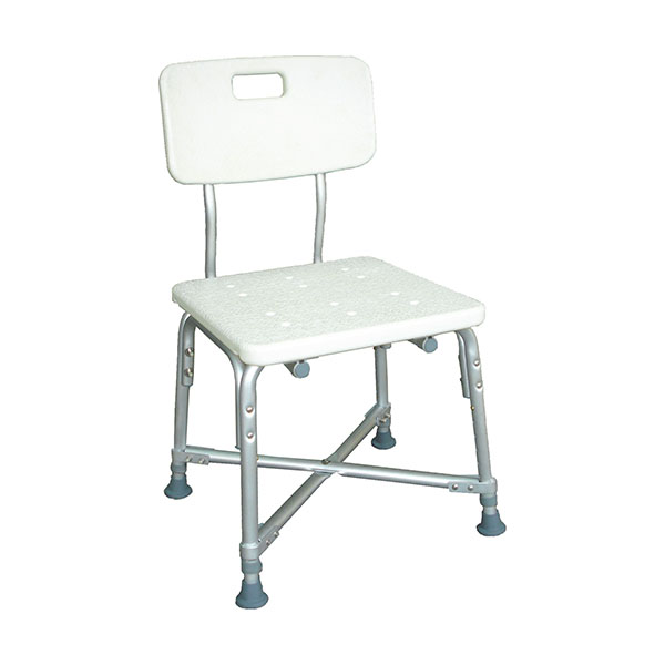 does medicare cover shower chairs unusual high back chair bellevue healthcare bariatric bath safety