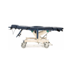 Barton Chair Accessories Covers Hire Near Me H 250 Convertible And Transfer System Bellevue Healthcare