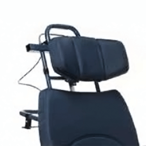 barton chair accessories desk exercise equipment h 250 convertible and transfer system bellevue healthcare