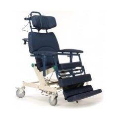 Barton Chair Accessories Black Wicker H 250 Convertible And Transfer System Bellevue Healthcare