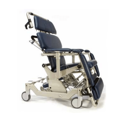 barton chair accessories balance for kids i 400 convertible and transfer system bellevue healthcare